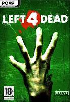 Left 4 Dead se cierra solo (Solucionado)