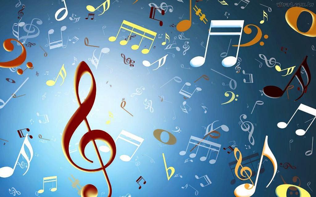 musica-notas-musicais