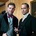 Juan Alfonso Batista y Michel Brown... ¿en telenovela de época de Azteca?