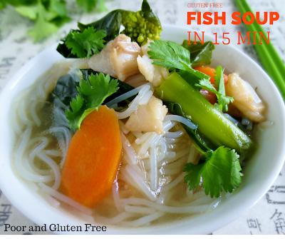 http://poorandglutenfree.blogspot.ca/2015/01/cheap-gluten-free-fish-soup-in-15.html