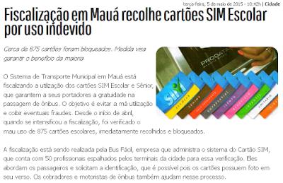 http://mauavirtual.com.br/noticia-47709.html