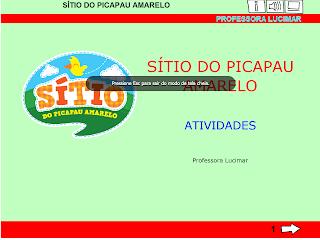 http://escolambenjaminconstant.blogspot.com.br/2014/04/dia-do-livro-monteiro-lobato_15.html
