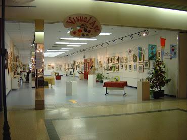 Galerie VisuelArt