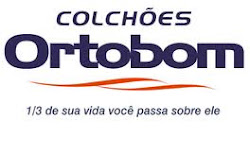 Ortobom Shopping Tijuca