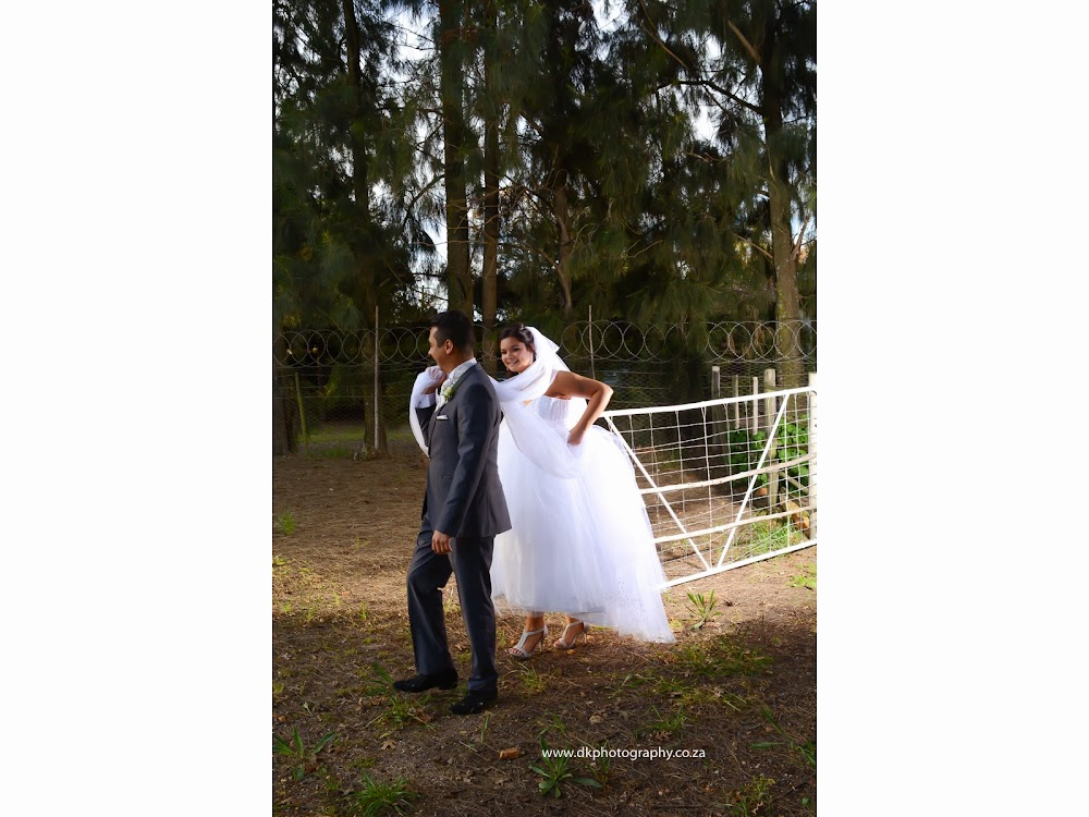 DK Photography WEB-416 Dominic & Melisa's Wedding in Welgelee | Sante Hotel & Spa  Cape Town Wedding photographer