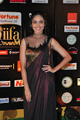 Ritu Varma photos from IIFA awards-thumbnail-10