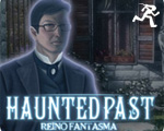 juego Haunted Past Reino Fantasma