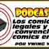 Podcast 02 !