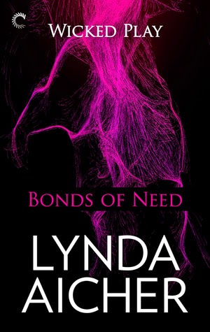 https://www.goodreads.com/book/show/17225323-bonds-of-need