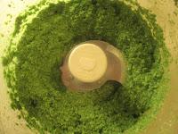 Pesto Formula