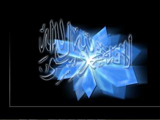gratis theme islami-a