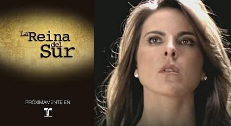 cristina urgel premios billboard. Cristina Urgel,