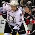 WHL: 2015 Draft Blog: Grayson Pawlenchuk Pt.2