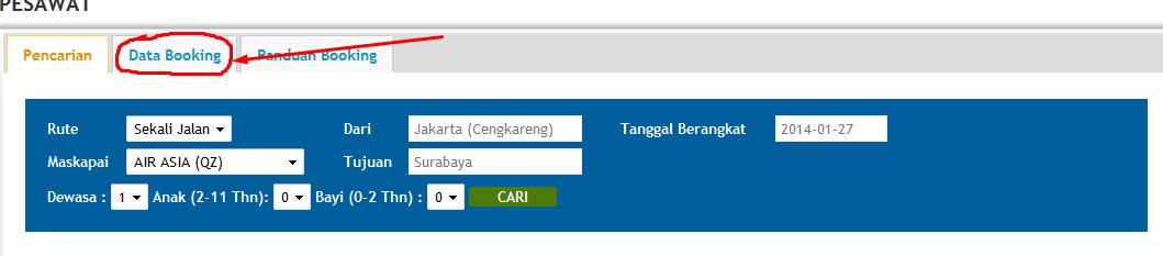 Reservasi Tiket Pesawat Termurah Chip Sakti Pulsa Payment PPOB