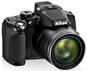 nikon coolpix p510 user manual guide free camera manual user pdf rh cameraguidepdf blogspot com nikon coolpix manual download nikon coolpix manual s3000