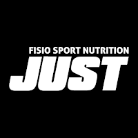 Just Fisio Sport Nutrition