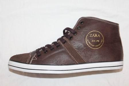 electra.shop: Sepatu Zara IZ ZR75