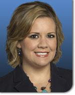 Megan Hatton