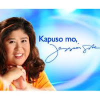 Kapuso Mo Jessica Soho Replays