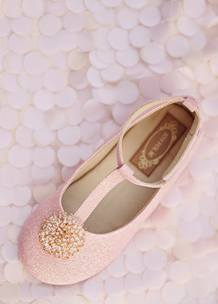 http://joyfolie.com/shoes/londyn-in-blush