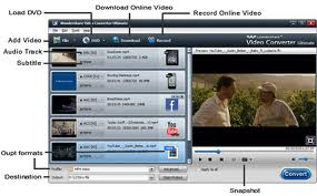 download any video from any website free online