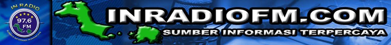 www.INRADIOFM.com