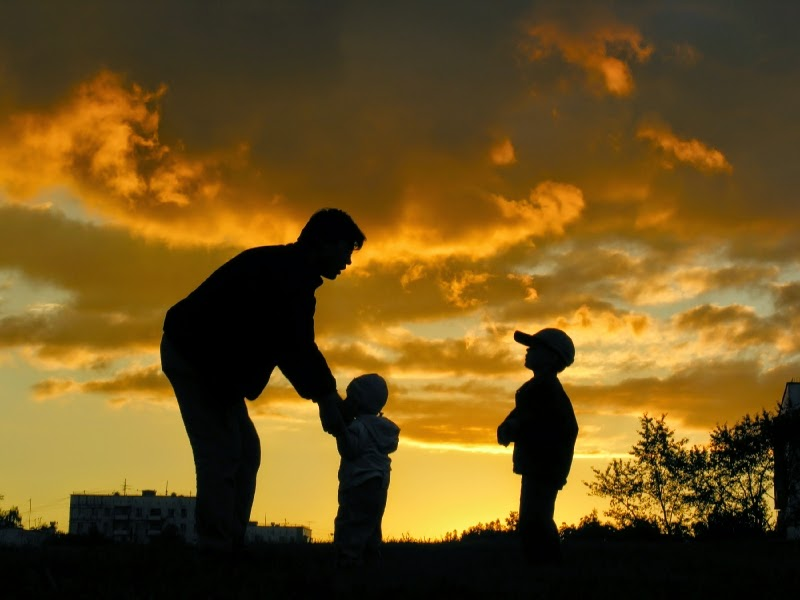 Father's Day Images, part 4