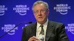 Steve Forbes predicts return to the Gold Standard in U.S. within 5 years
