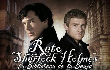 http://labibliotecadelabruja.blogspot.com.ar/