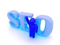 Apa itu Search Engine Optimization (SEO