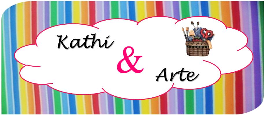 Kathi & Arte