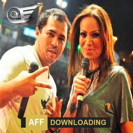 Baixar – Aviões Do Forró – São Bento – PB – 21.09.2014 – 1 Música Nova!!