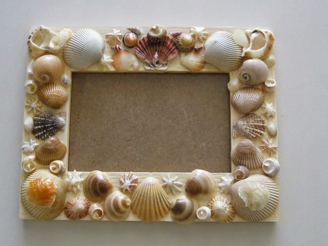 seashell projects Explore dee devine's board shell crafts on pinterest | see more ideas about seashell crafts, shells and beach crafts.