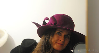 sombrero-evento-ascot-asun-duran-melusina