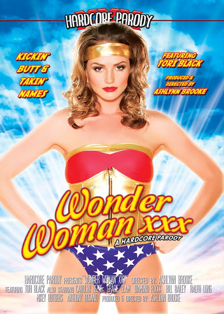 Women Porno Movies 61