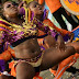 [ LATEST PHOTOS] CALABAR CARNIVAL 2013 ...