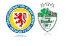 Braunschweig - Greuther Fürth