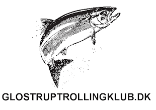 Glostrup Trollingklub.dk
