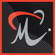 CIV - Motocorsa Racing