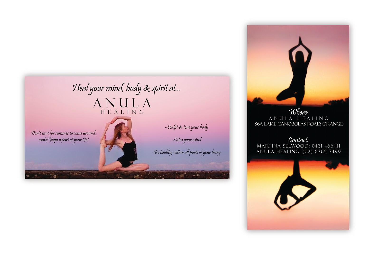 flyers yoga - Mersn.proforum.co