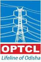 OPTCL Employment News
