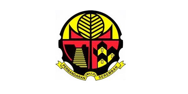 Jawatan Kerja Kosong Majlis Perbandaran Seremban (MPSNS) logo www.ohjob.info