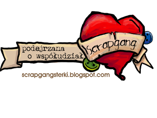 http://scrapgangsterki.blogspot.com/2014/04/wyzwanie-68-jubileusz.html