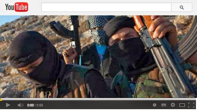 la-proxima-guerra-yihadistas-britanicos-reclutados-guerra-siria-youtube-reino-unido