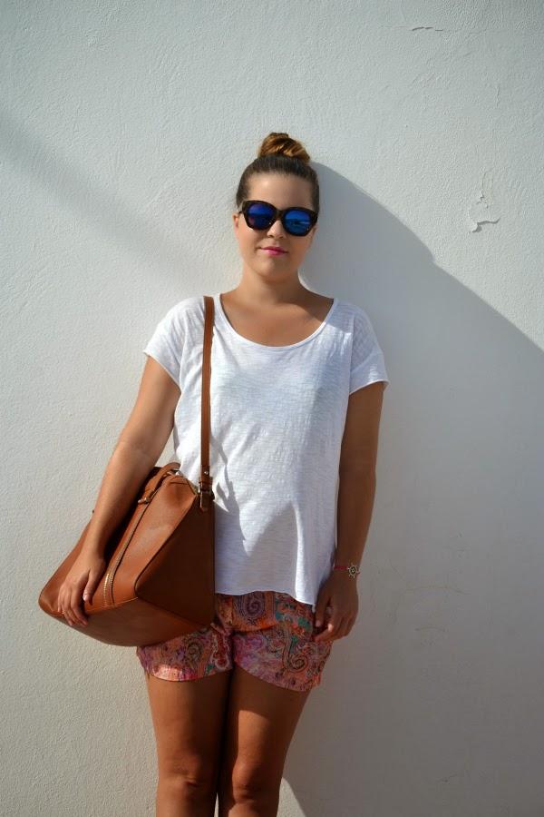 look_outfit_alpargatas_glitter_purpurina_como_combinar_nudelolablog_02