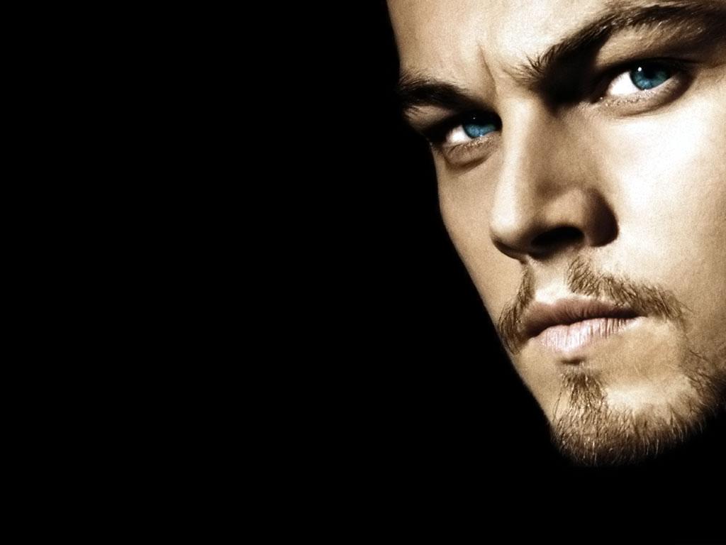http://1.bp.blogspot.com/-IaFVkjNa9rI/TqvAfJNYsTI/AAAAAAAAAzY/tx_y1GYqLYQ/s1600/Leonardo+DiCaprio.jpg