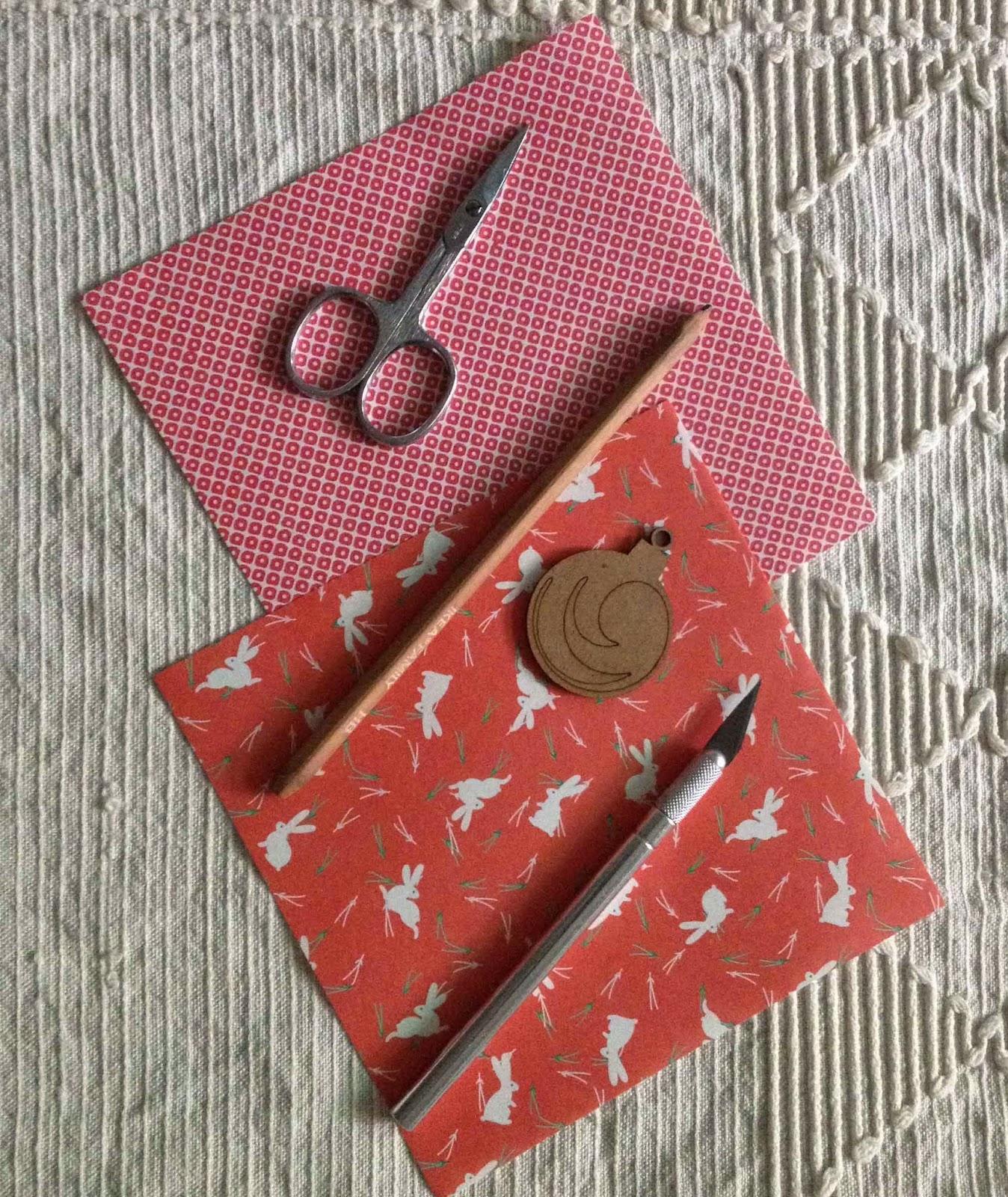 Uzuki adornos navide os y papel origami for Adornos navidenos origami paso a paso