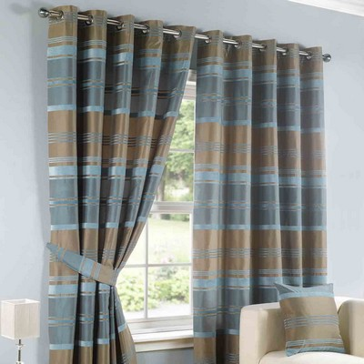 Executivecouchdesigns Curtain Types Styles