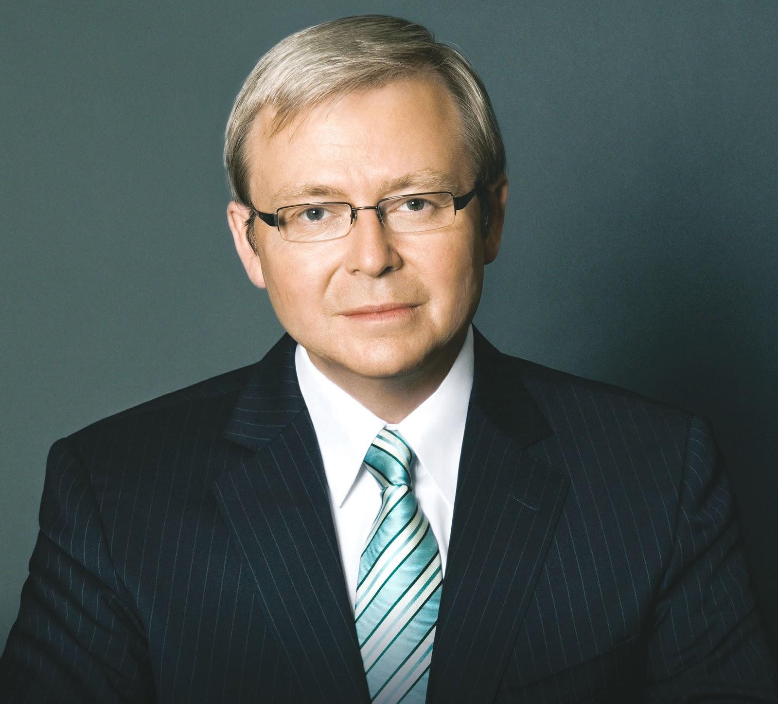 [Image: Rudd-Standard.jpg]