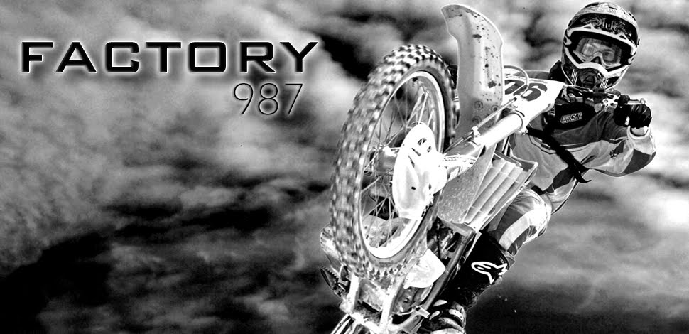 Factory987